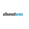 ShoutEm launched the Mobile Application Builder