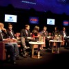 PODIM - Conference on Entrepreneurship