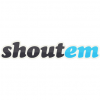 ShoutEm announced integration with Shopify!